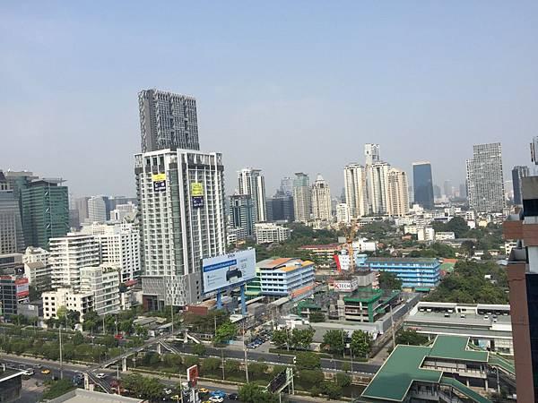 20150126_Bangkok093.jpg