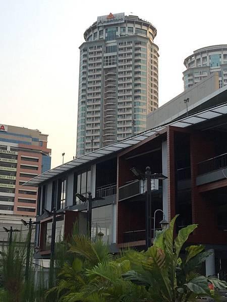 20150126_Bangkok105.jpg