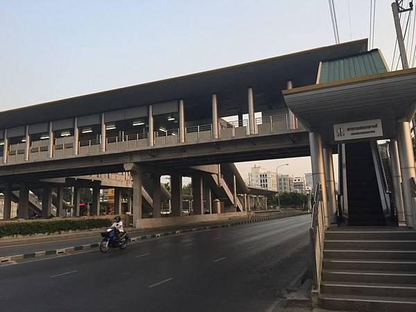 20150126_Bangkok108.jpg