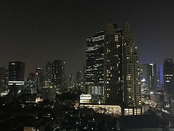 20150126_Bangkok143.jpg