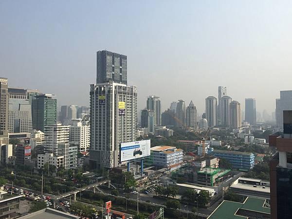 20150126_Bangkok156.jpg