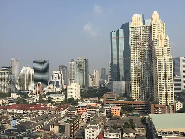 20150126_Bangkok157.jpg