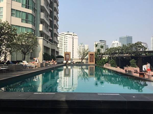 20150126_Bangkok175.jpg