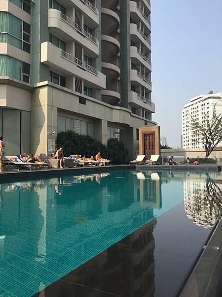 20150126_Bangkok192.jpg