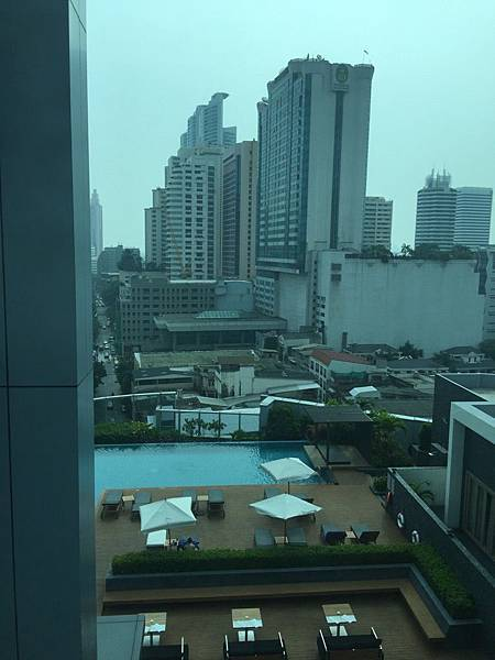 20150126_Bangkok270.jpg