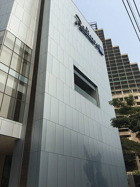 20150126_Bangkok286.jpg