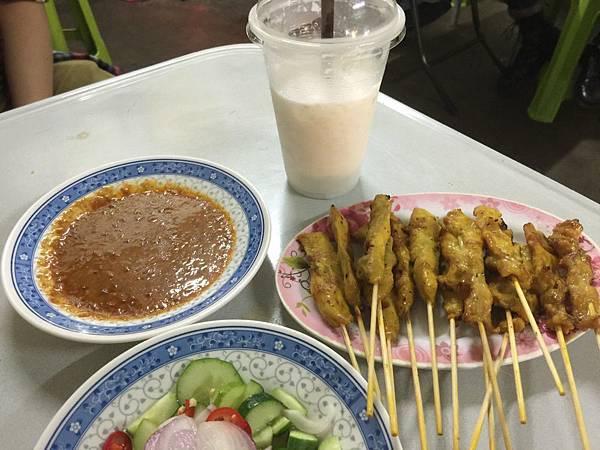 20150126_Bangkok328.jpg