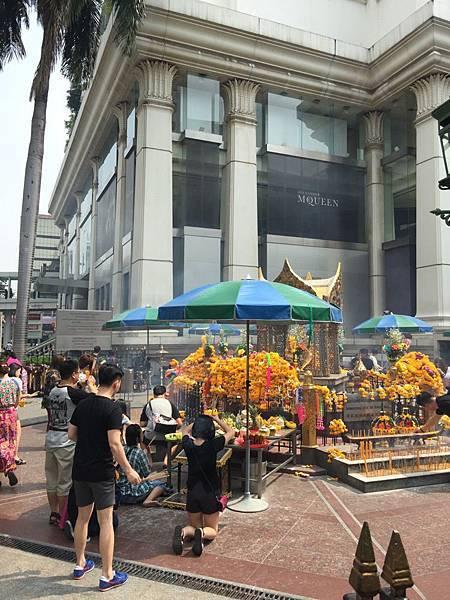 20150126_Bangkok387.jpg