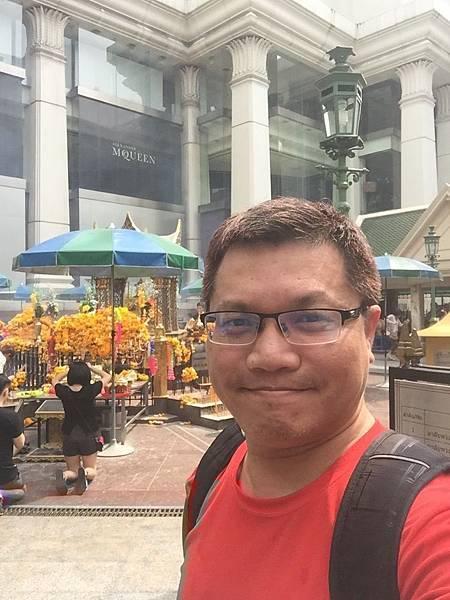 20150126_Bangkok388.jpg