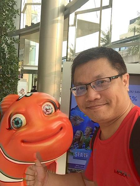 20150126_Bangkok402.jpg