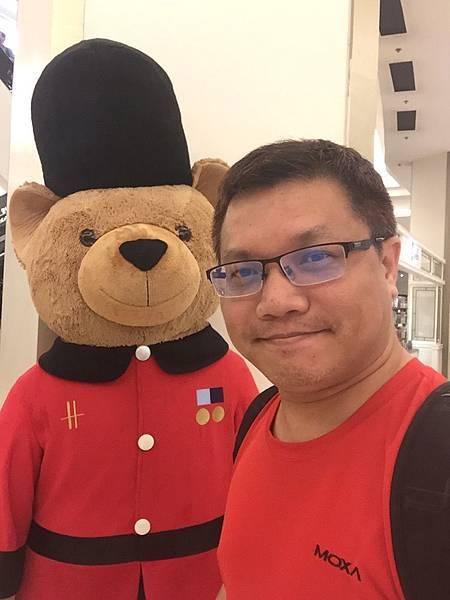 20150126_Bangkok404.jpg