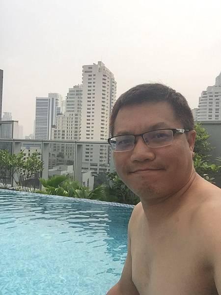 20150126_Bangkok480.jpg