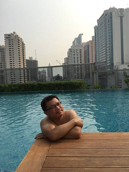 20150126_Bangkok486.jpg