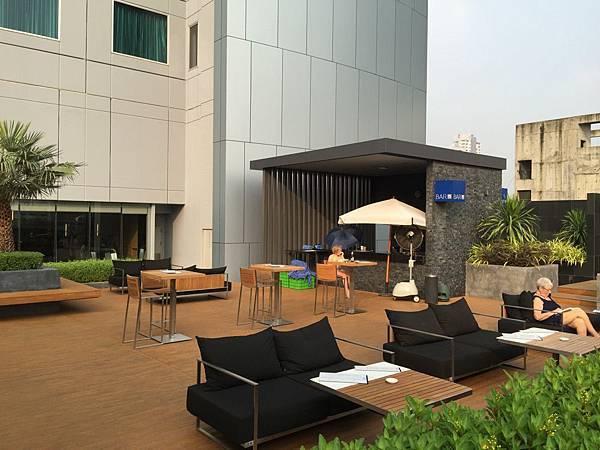 20150126_Bangkok507.jpg