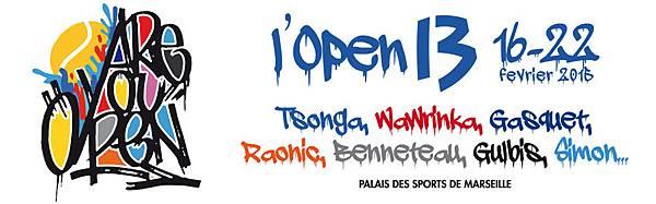958-open13.jpg