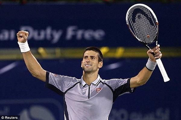 Djokovic_Dubai.jpg