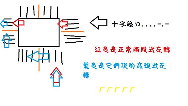 KHH_Left_Turn.jpg