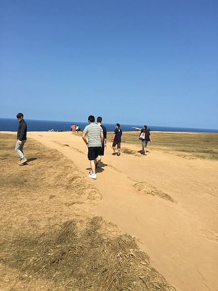 20150313_Kenting_iPhone_094.jpg
