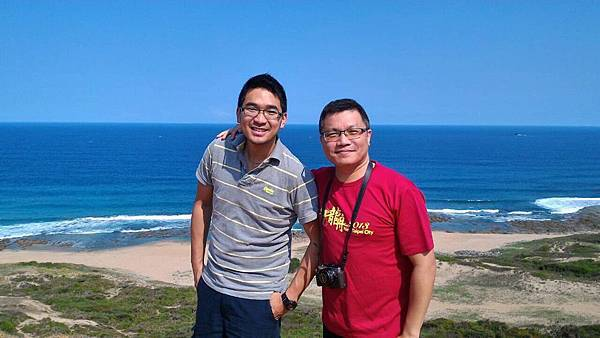 20150313_Kenting_iPhone_230.jpg