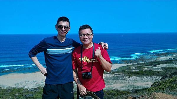20150313_Kenting_iPhone_231.jpg