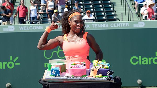 Serena_Williams_Miami_700th_Win.png