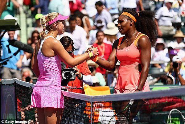 Serena_Williams_Miami_700th_Win_04.jpg