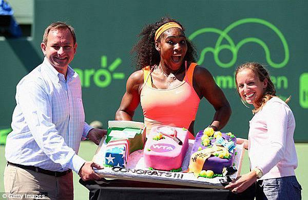 Serena_Williams_Miami_700th_Win_03.jpg