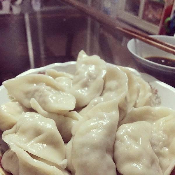 Dumpling_01.jpg