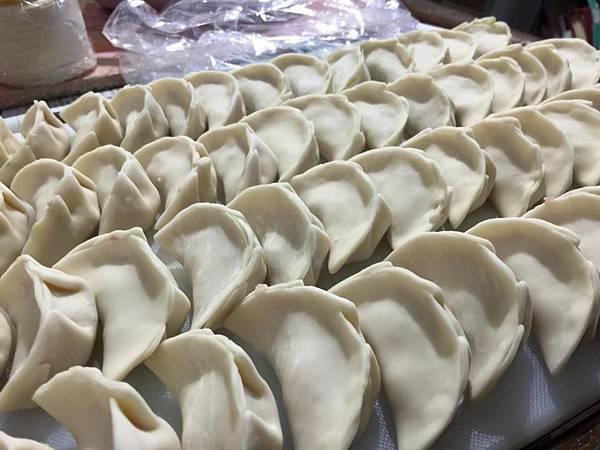 Dumpling_03.jpg