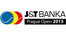 Prague_Open.jpg