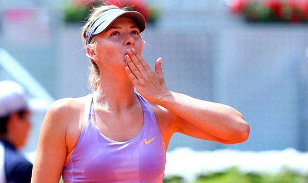maria-sharapova_madrid-open-2014.jpg