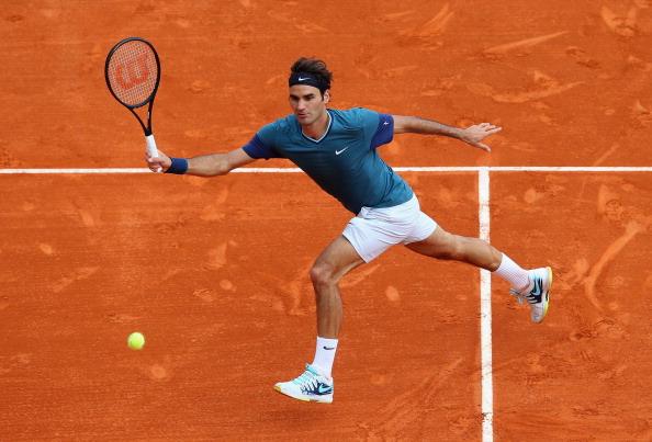 Federer_Madrid.jpg