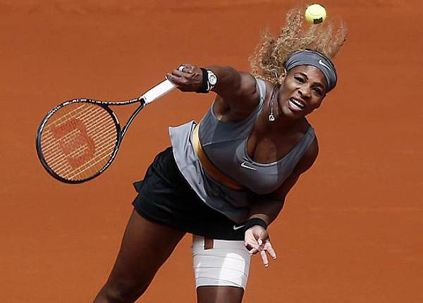 Serena-Williams--img19783_668.jpg