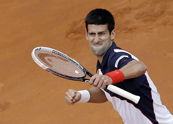 Djokovic_Rome.jpg