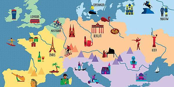 2015_Europe_Tour.jpg