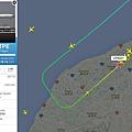 Flightradar24_CX_531_NGO.png