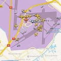 Schiphol_CX_271.jpg