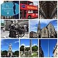 Dublin_All.jpg