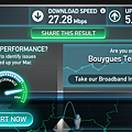 Paris_Bougues_4G_Speedtest.jpg