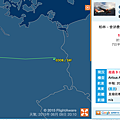 EZY4567_SXF_AMS_Route_Flight.jpg