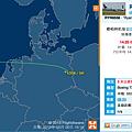 FR8558_DUB_SXF_Route.jpg