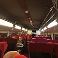 20150522_iPhone_AMS_Paris_04.jpg