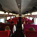 20150522_iPhone_AMS_Paris_17.jpg