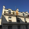 20150522_iPhone_AMS_Paris_35.jpg