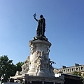 20150522_iPhone_AMS_Paris_41.jpg