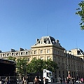 20150522_iPhone_AMS_Paris_42.jpg