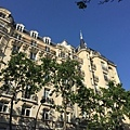 20150522_iPhone_AMS_Paris_45.jpg