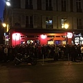20150522_iPhone_AMS_Paris_59.jpg