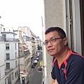 20150523_Paris_St_Michel_022.jpg