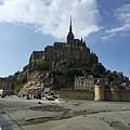 20150523_Paris_St_Michel_082.jpg